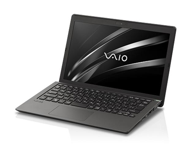 楽天モバイル VAIO S11