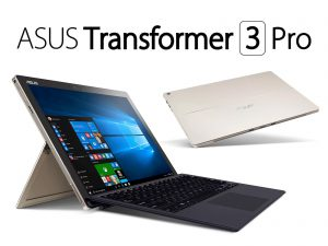 asus-transbook-3-release-thumbnail