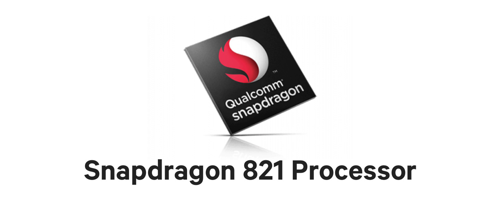 Google Pixel、Pixel XL Snapdragon 821