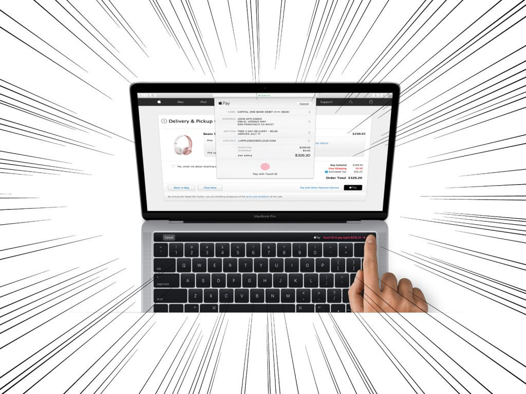 macbook-pro-sierra-leak-thumbnail
