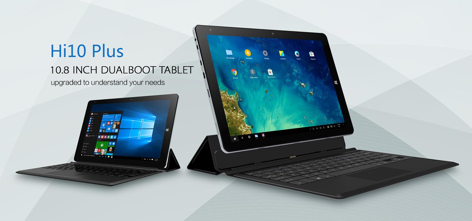 mi-notebook-air-coupon-chuwi-hi10-plus