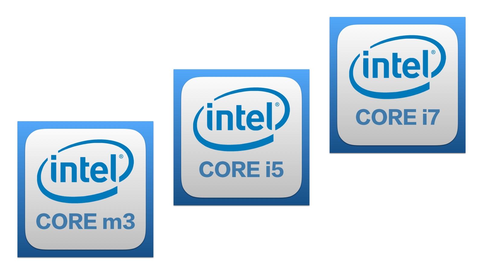 MacBook Intel Kaby Lakeプロセッサ