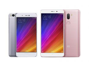 xiaomi-mi5s-mi5s-plus-gearbest-thumbnail