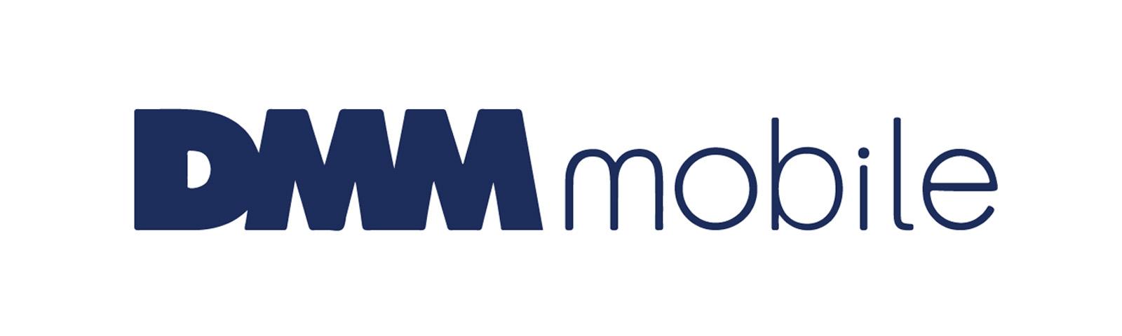 zenfone-3-mvno-compare-dmm-mobile