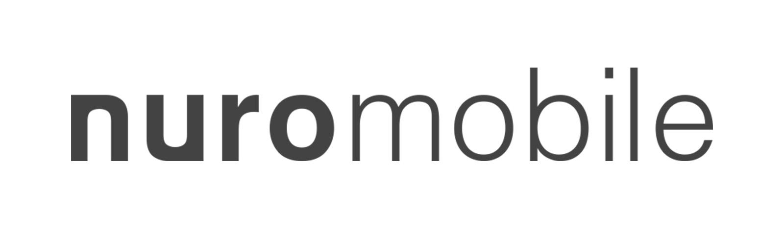 zenfone-3-mvno-compare-nuro-mobile