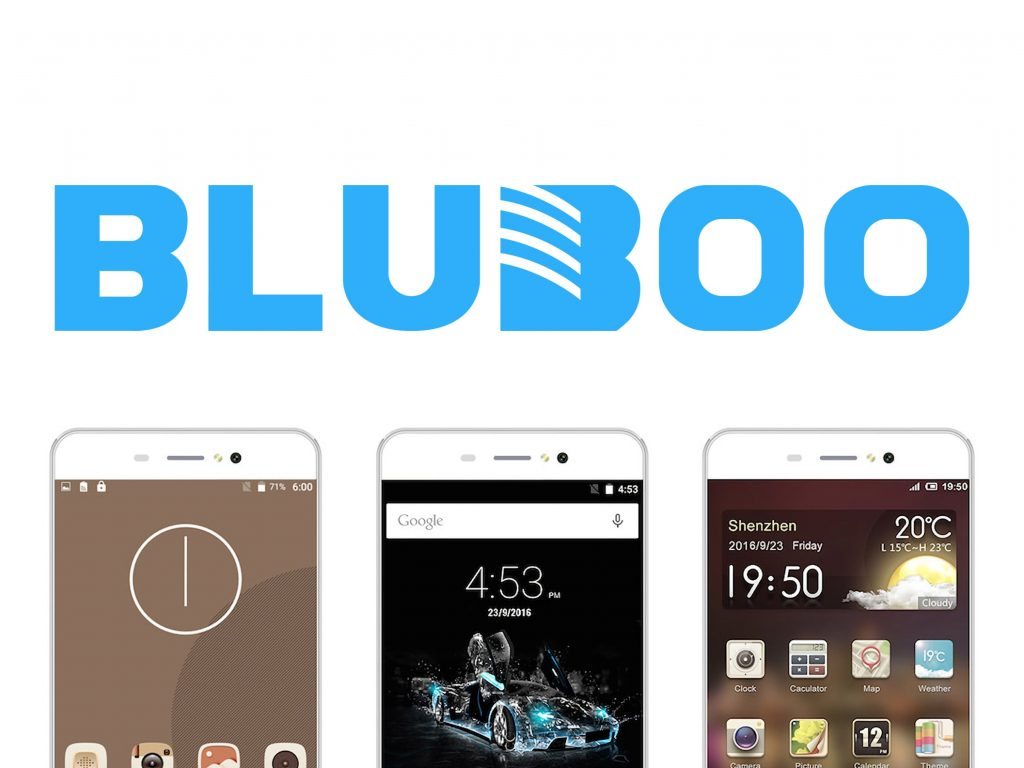 bluboo-smartphone-thumbnail