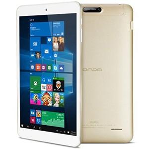 Onda V80 Plus Tablet PC 2GB RAM + 32GB ROM