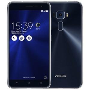 ASUS ZenFone 3 ZE552KL 4GB RAM + 64GB ROM
