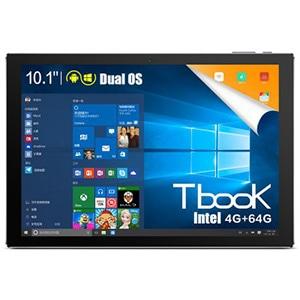 Teclast Tbook 10 4GB RAM + 64GB ROM