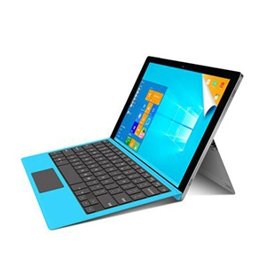 Teclast Tbook 16 Power 8GB RAM + 64GB ROM