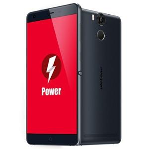 Ulefone Power 3GB RAM + 16GB ROM