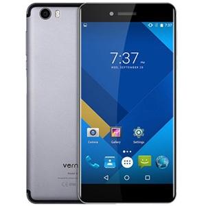 Vernee Mars 4GB RAM + 32GB ROM