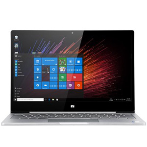 Xiaomi Mi Notebook Air 12 4GB RAM + 128GB SSD