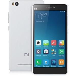 Xiaomi Mi4C 2GB RAM + 16GB ROM