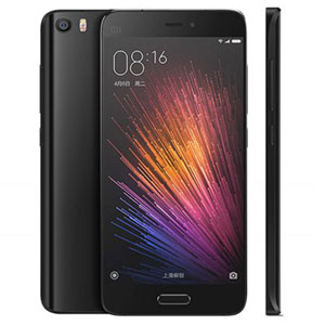 Xiaomi Mi5 4GB RAM + 128GB ROM