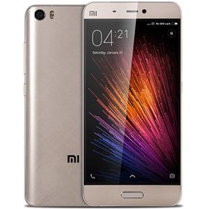 Xiaomi Mi5 3GB RAM + 32GB ROM