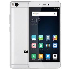 Xiaomi Mi5s 3GB RAM + 64GB ROM