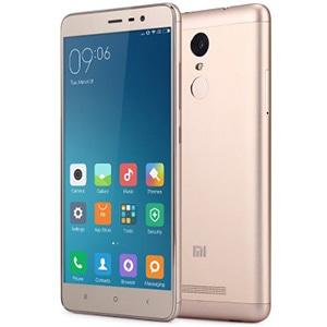 Xiaomi Redmi Note 3 Pro 2GB RAM + 16GB ROM