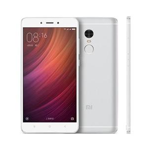 Xiaomi Redmi Note 4 3GB RAM + 64GB ROM