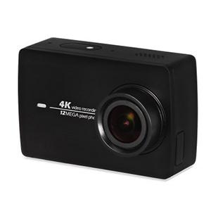 Xiaomi Yi 2 4Kアクションカメラ