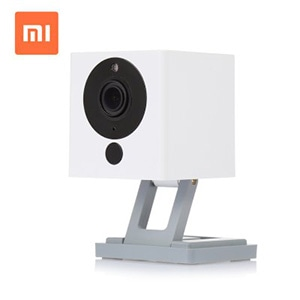 Xiaomi Smart Wi-Fi IP Camera