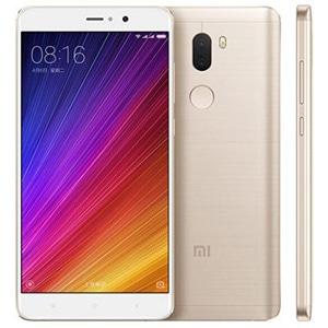 Xiaomi Mi5s Plus 6GB RAM + 128GB ROM