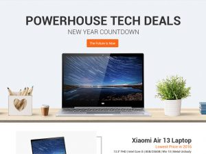 xiaomi-mi-notebook-air-price-down-thumbnail