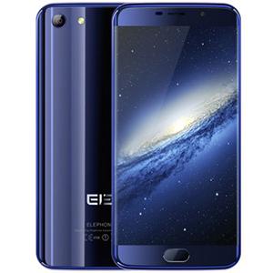 Elephone S7 X25 + 4GB RAM + 64GB ROM