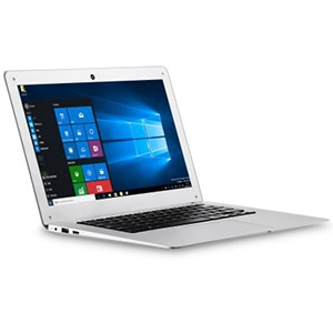 Jumper Ezbook 2 4GB RAM + 64GB ROM