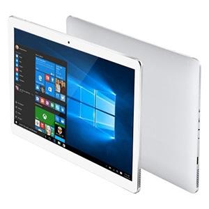 Teclast Tbook 16 Pro 4GB RAM + 64GB ROM