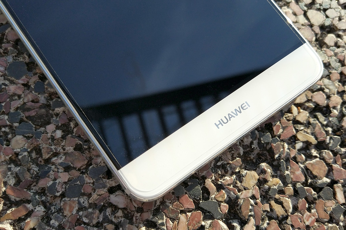 huawei-mate-9-review-design-03