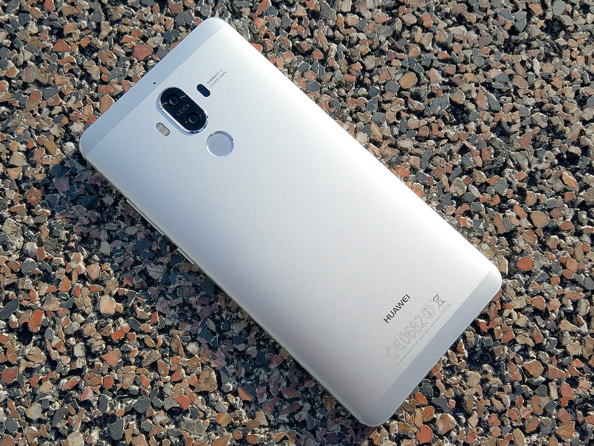 huawei-mate-9-review-design-04
