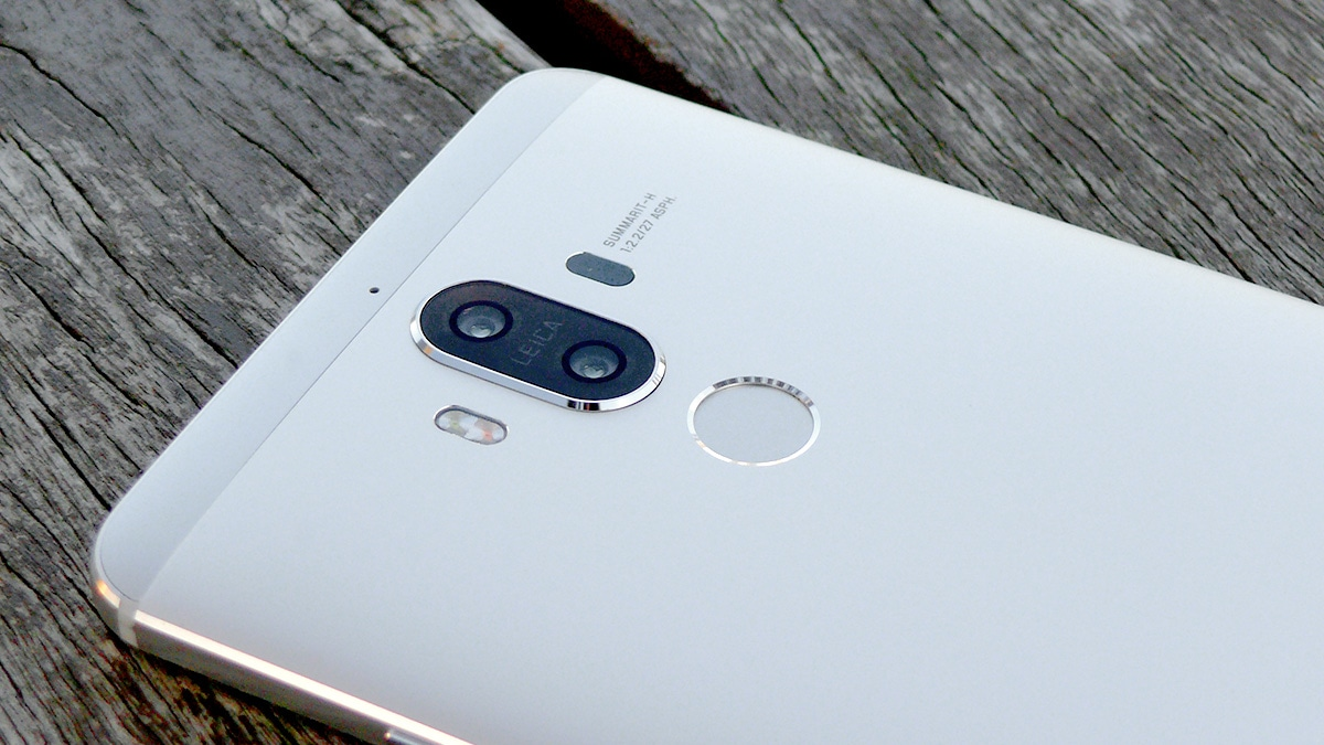huawei-mate-9-review-design-05
