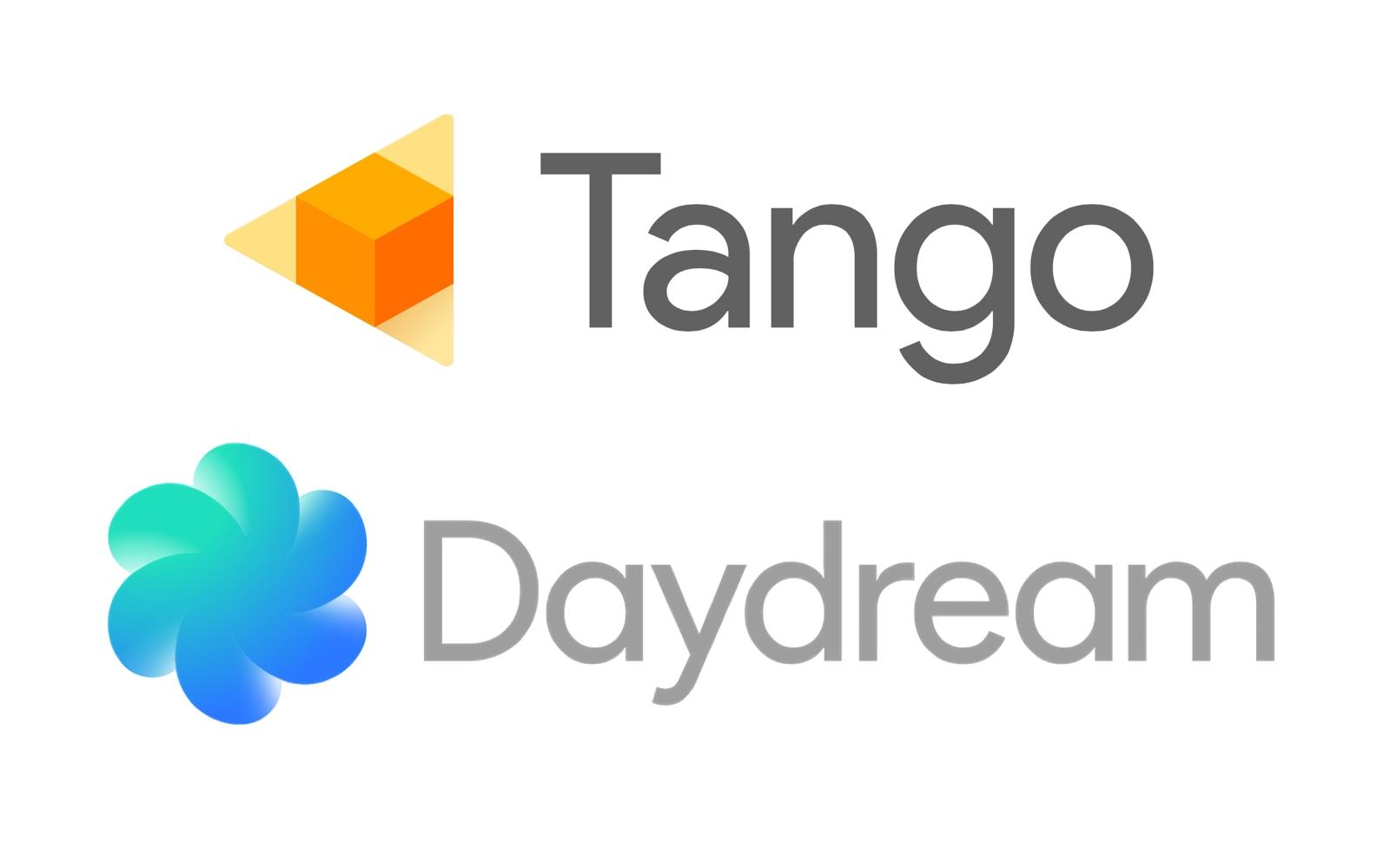 ASUS ZenFone AR Tango Daydream