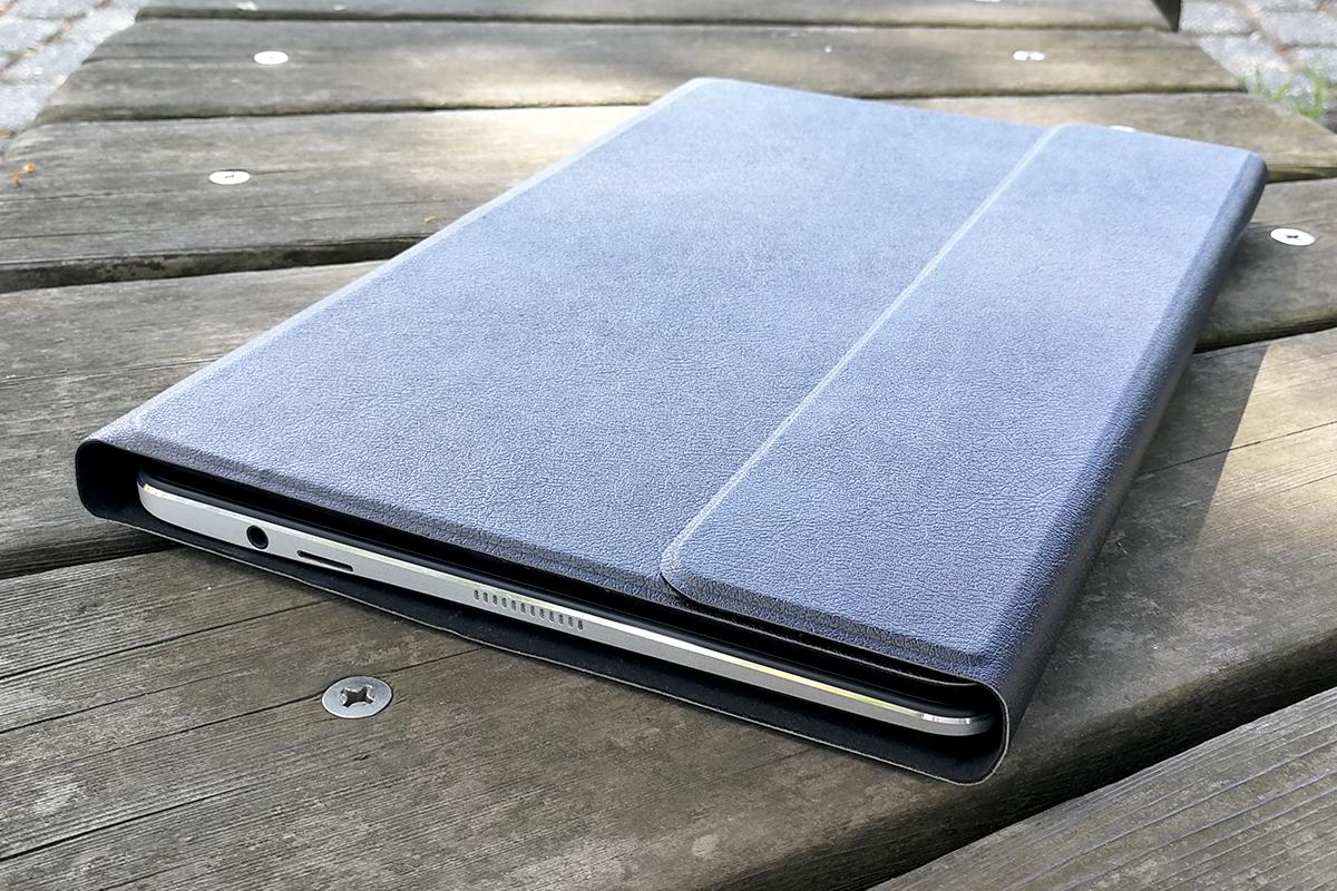 Jumper EzPad 6 M6 キーボードカバー