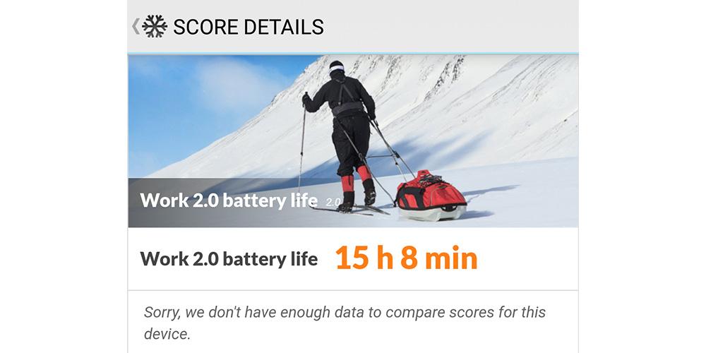 xiaomi mi max 3実機レビュー デカさも然る事ながら電池持ち凄い